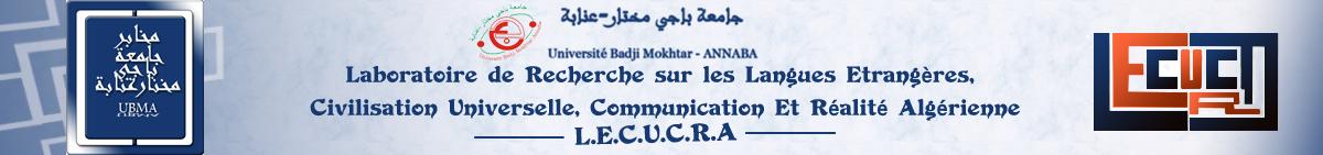 lecurca3